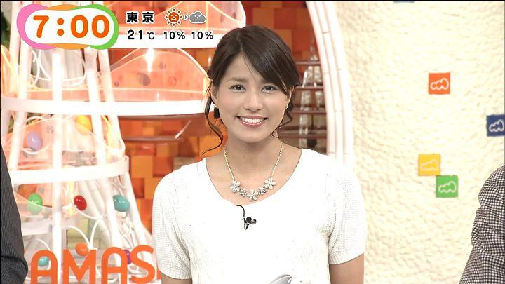 nagashima20141110_12.jpg