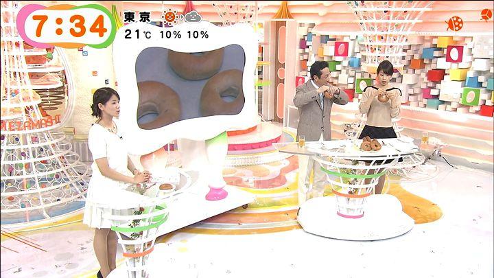 nagashima20141110_14.jpg
