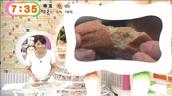 nagashima20141110_15.jpg