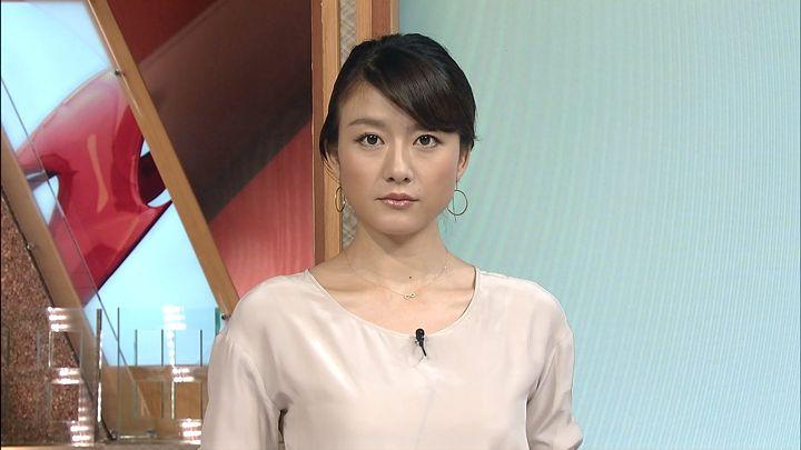 oshima20140915_01.jpg