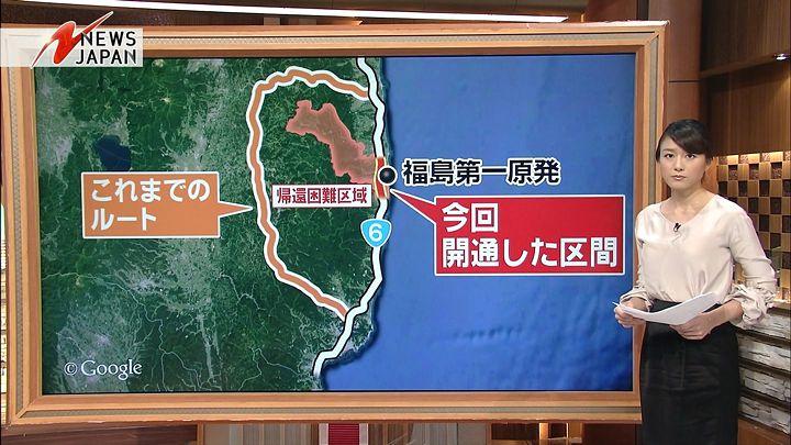 oshima20140915_06.jpg