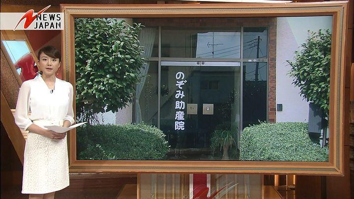 oshima20140916_03.jpg