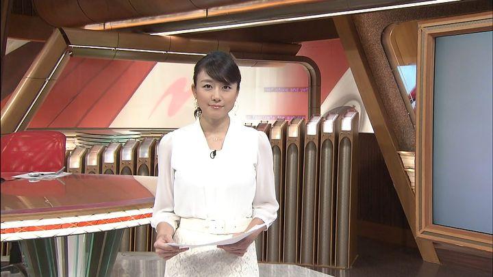 oshima20140916_07.jpg