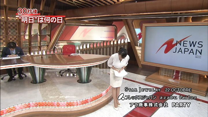 oshima20140916_09.jpg