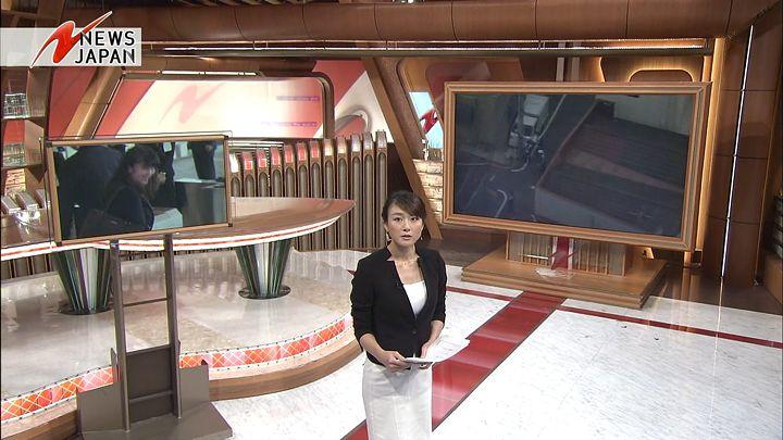 oshima20140917_03.jpg