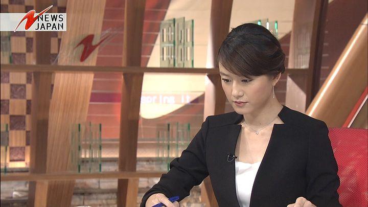 oshima20140917_06.jpg