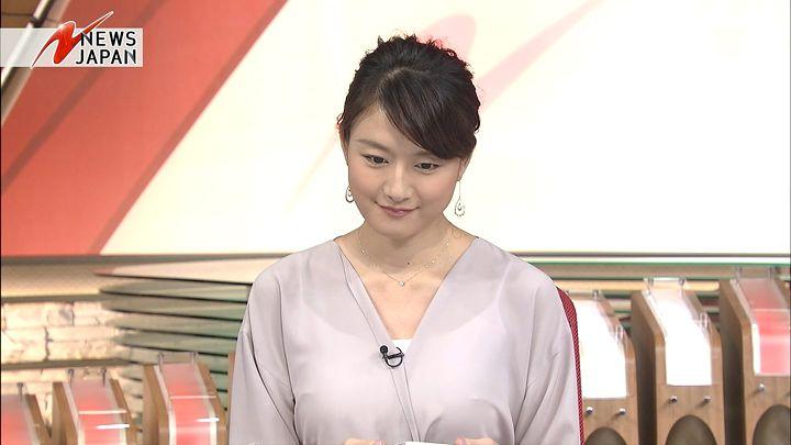 oshima20140919_01.jpg