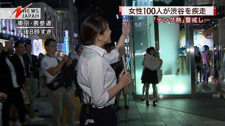 oshima20140919_20.jpg
