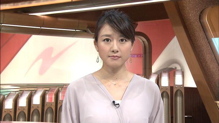 oshima20140919_27.jpg