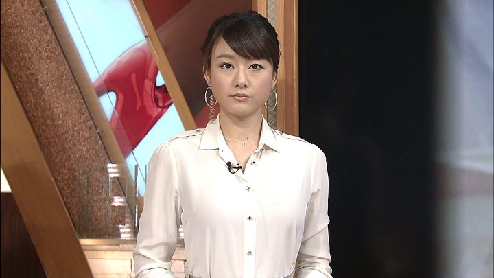 oshima20140923_01.jpg