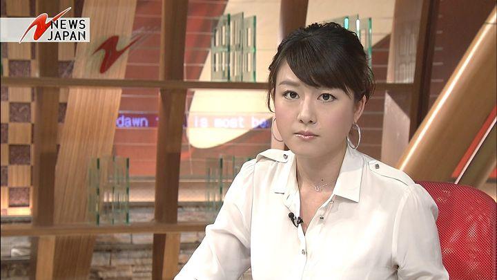 oshima20140923_07.jpg