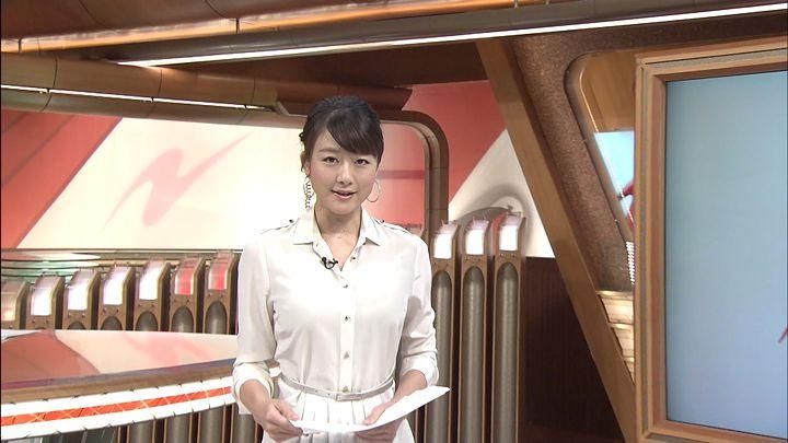 oshima20140923_12.jpg