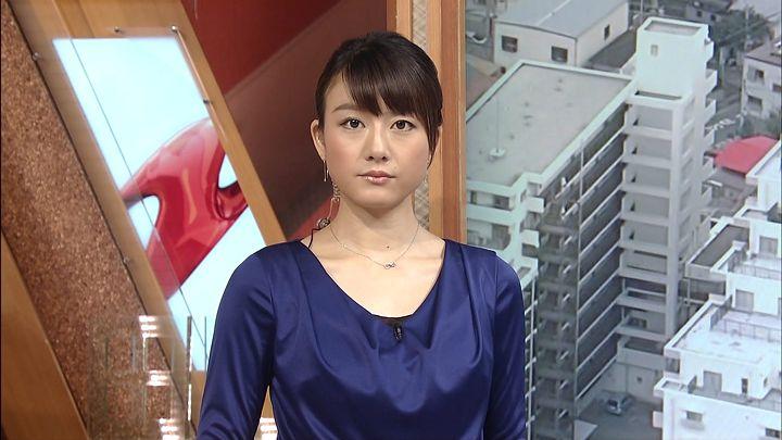 oshima20140924_01.jpg