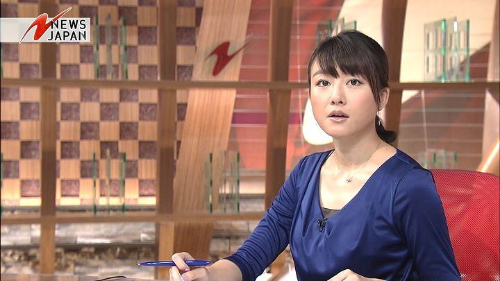 oshima20140924_05.jpg