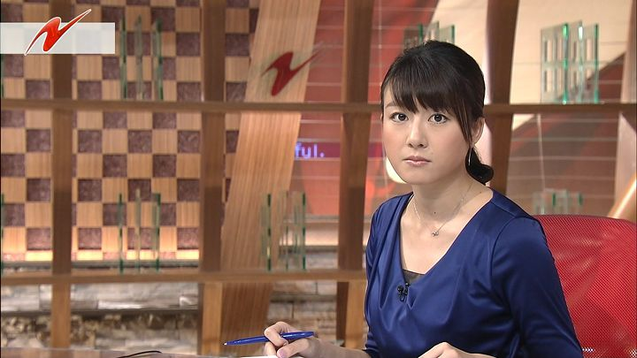 oshima20140924_06.jpg
