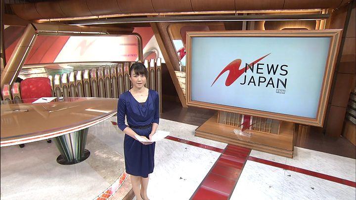 oshima20140924_11.jpg