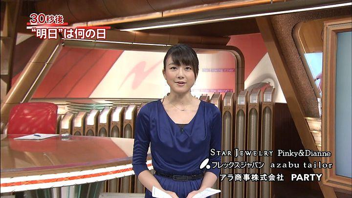 oshima20140924_14.jpg