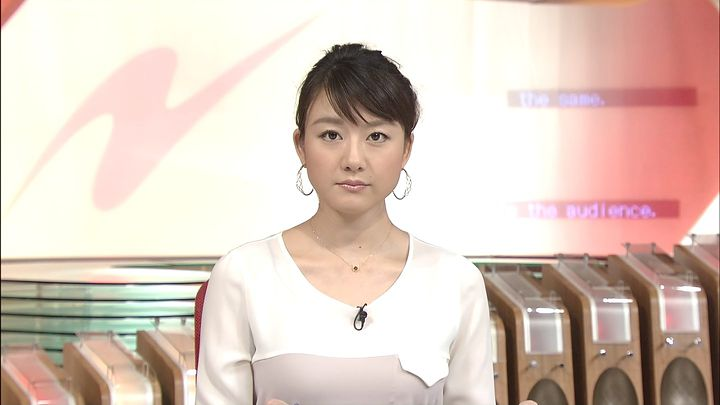 oshima20140930_01.jpg