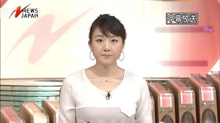 oshima20140930_03.jpg