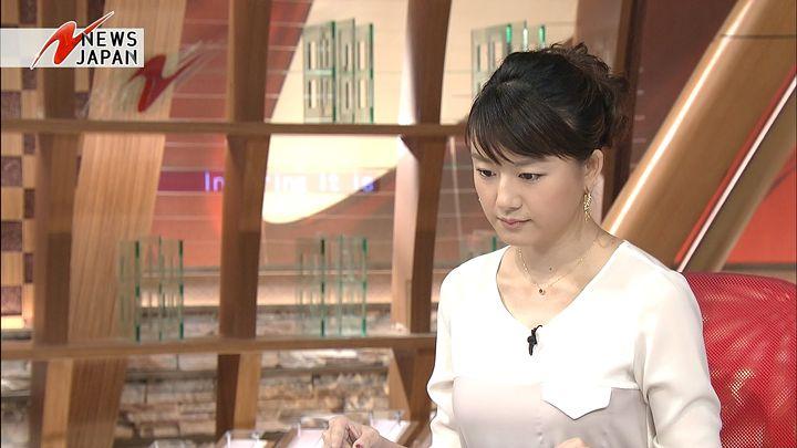 oshima20140930_10.jpg