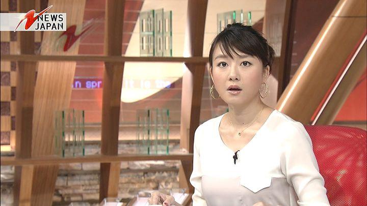 oshima20140930_11.jpg