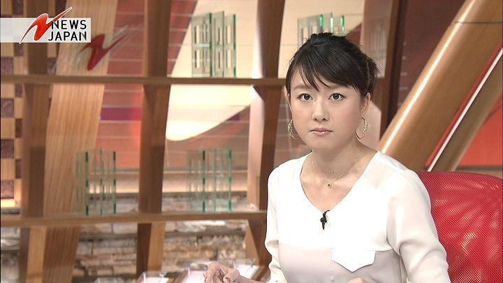 oshima20140930_12.jpg