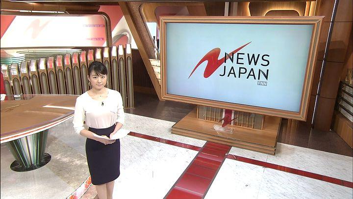 oshima20140930_16.jpg