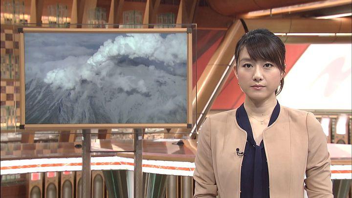oshima20141002_01.jpg