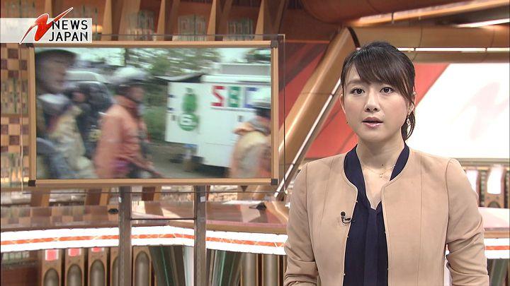 oshima20141002_02.jpg