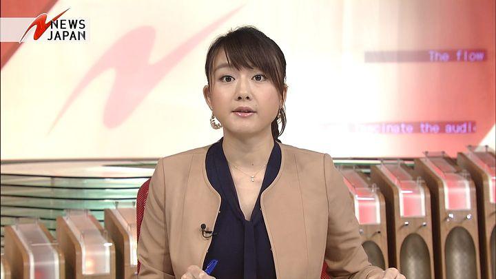 oshima20141002_07.jpg