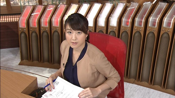 oshima20141002_09.jpg