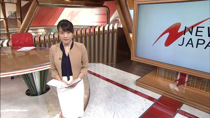 oshima20141002_11.jpg