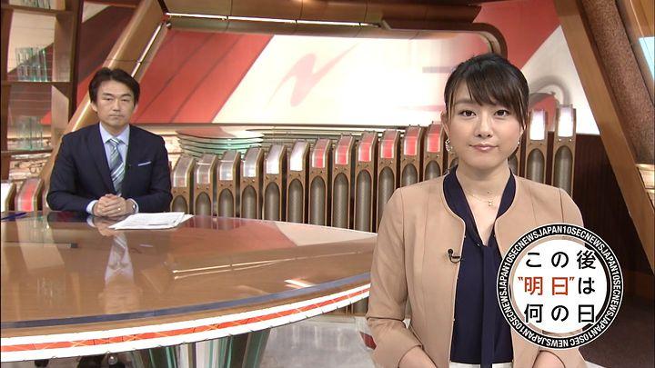oshima20141002_13.jpg