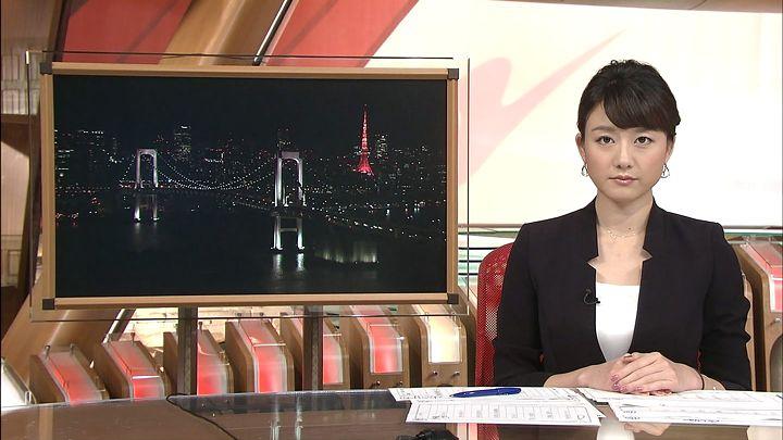 oshima20141006_01.jpg