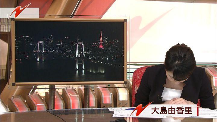 oshima20141006_02.jpg