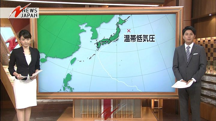 oshima20141006_04.jpg