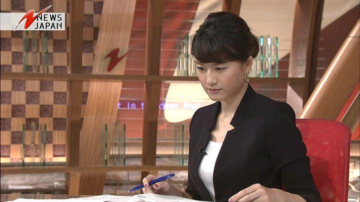 oshima20141006_06.jpg
