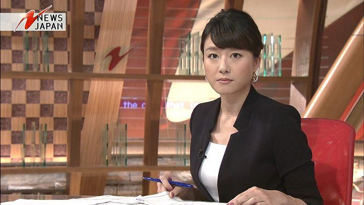 oshima20141006_07.jpg