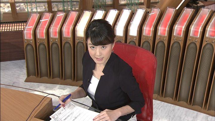 oshima20141006_09.jpg