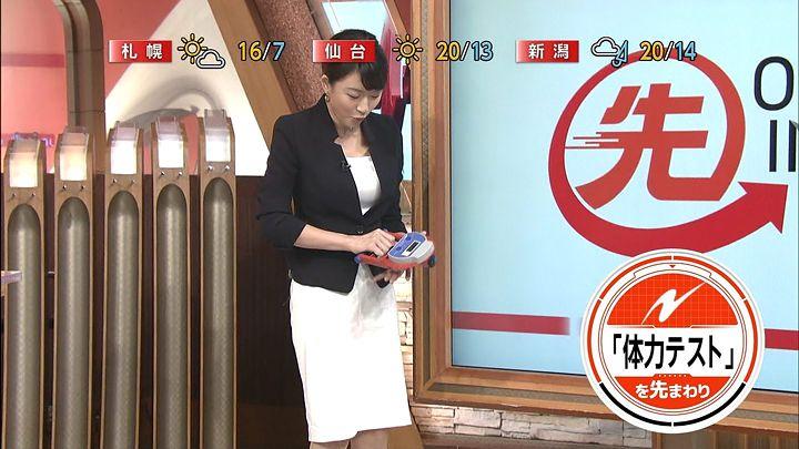 oshima20141006_14.jpg