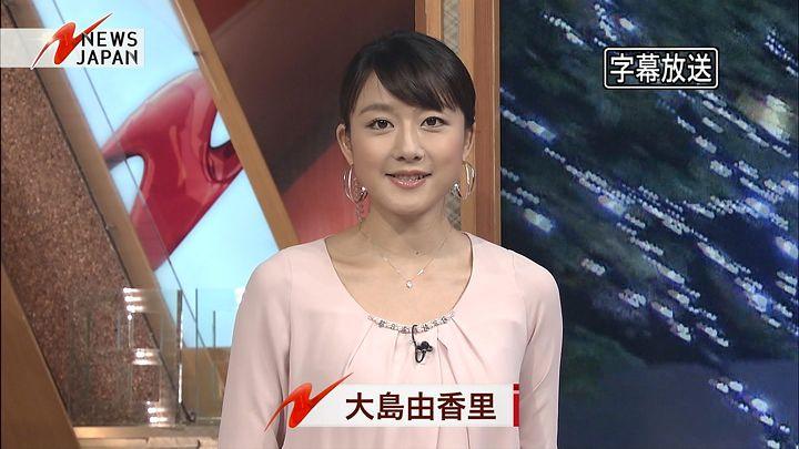 oshima20141007_02.jpg