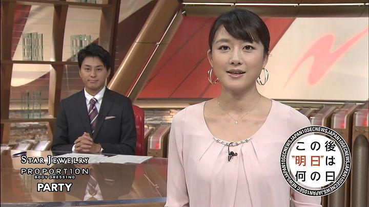 oshima20141007_08.jpg