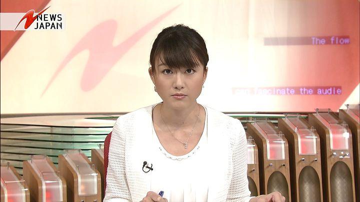 oshima20141008_08.jpg