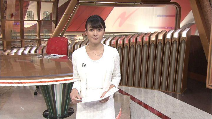 oshima20141008_11.jpg