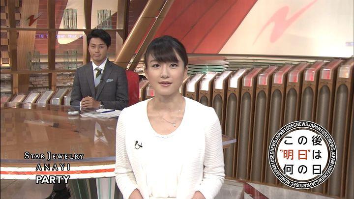 oshima20141008_12.jpg
