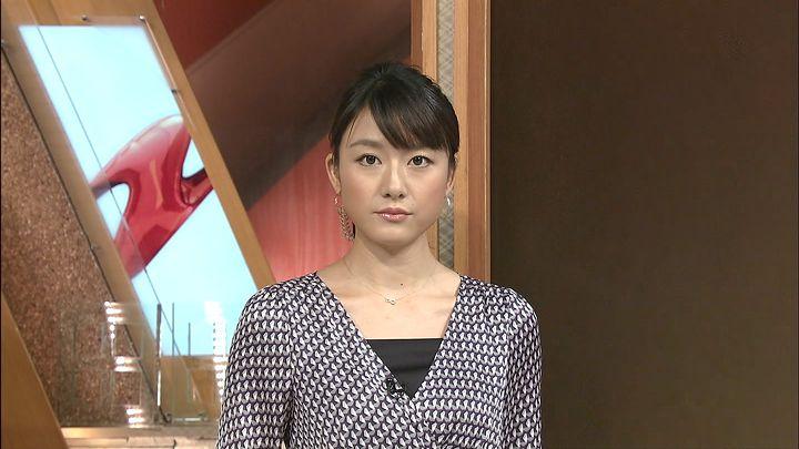oshima20141009_01.jpg