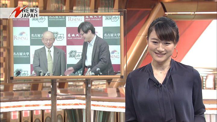 oshima20141010_01.jpg