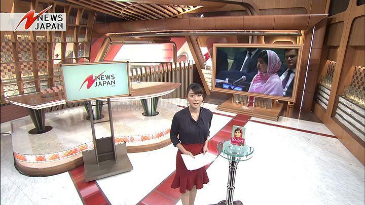 oshima20141010_05.jpg