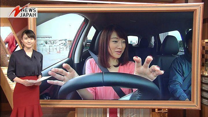 oshima20141010_07.jpg