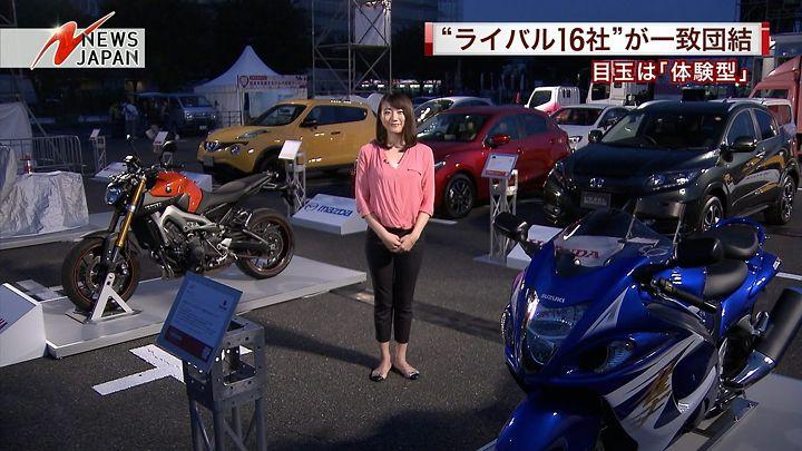 oshima20141010_10.jpg